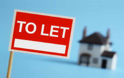 self cert mortgages call now